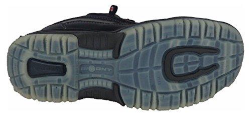 AIMONT CREEK Sicherheitsschuhe Arbeitsschuhe S3 Größe 40 UK 6,5