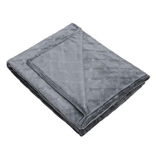 Restsynergy Blanket Season Camping Lightweight