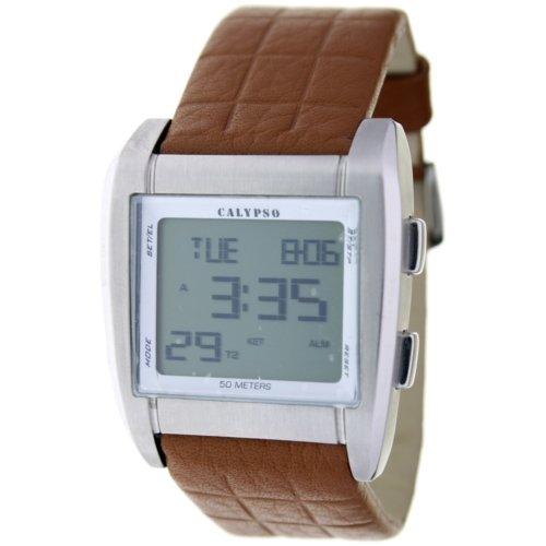 Reloj - Calypso - Para - K5332/2