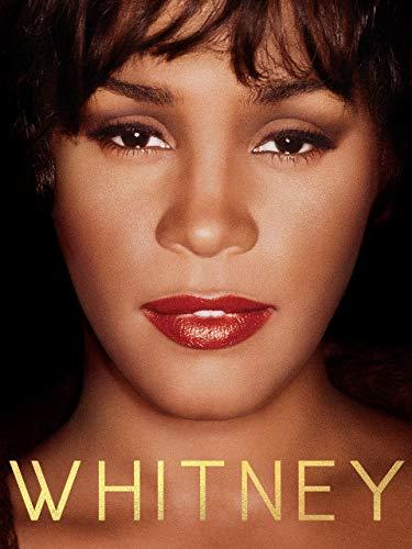 Whitney (White Michaels Garland)