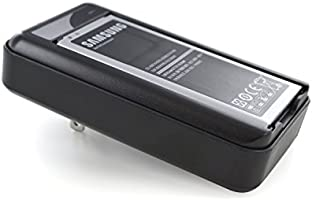 Amazon.com: Samsung 2800 mAh OEM – Batería de repuesto ...