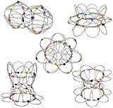 Handcrafted Mandala