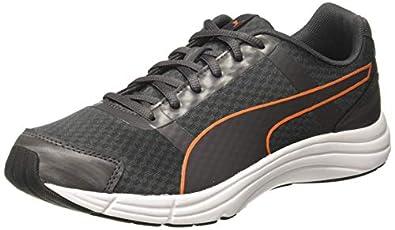 Puma Men Neutron IDP Running Shoes