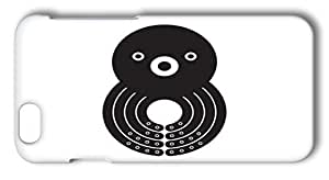 42278PC Case Cover for iphone 4 4s