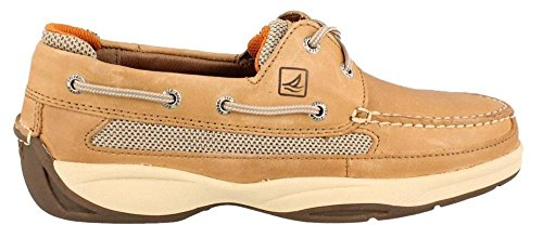 Sperry Top Sider Lanyard 2 Eye Linen product image