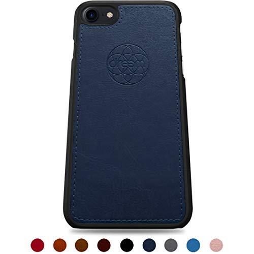 buy online 04e59 76b3d The Best Dreem Iphone 7 Case of 2019 - Top 10, Best Value, Best ...
