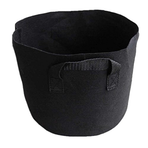 pack-of-2pcs-7-gallon-round-fabric-pots-plant-pouch-root-container-waterproof-bags