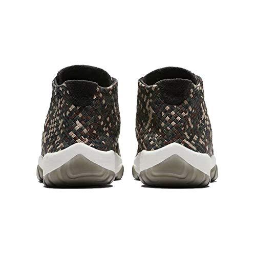 Jordan 'infrared' 652141 Premium Future marron Vert 023 Air beige 7OqTdw7
