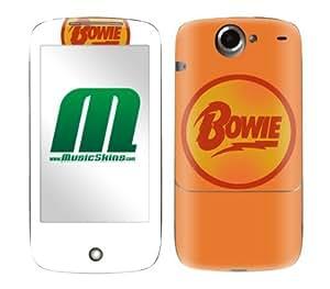 Zing Revolution MS-BOWI10050 HTC Nexus One