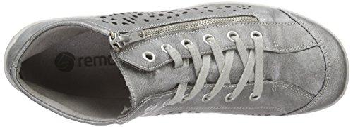 R3463 Femme Sneakers Remonte Sneakers Remonte Hautes Femme R3463 Hautes Remonte R3463 1S5wq47