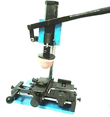 pad printing machine - 8