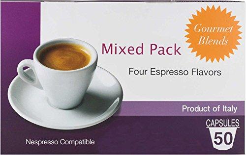 espresso bosch - 8
