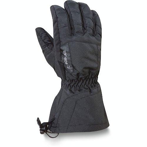 Dakine Boys Tracker Glove