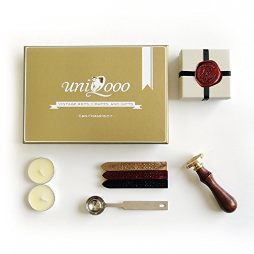 wax art kit - 9