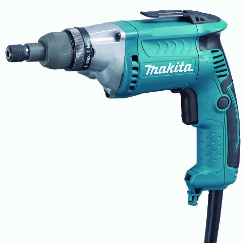 Makita FS2701 2,500 RPM Screwdriver