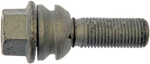 Dorman #610-539 10 Wheel Lug Stud