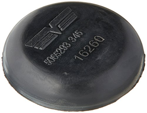 Dorman HELP! 65293 Differential Plug (Cherokee Differential Grand)