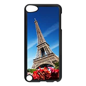 101 Dalmations II Patch's London Adventure Samsung Galaxy S3 9300 Cell Phone Case Black gift R3694892