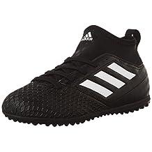 adidas Kids ACE 17.3 TF J Soccer Shoes