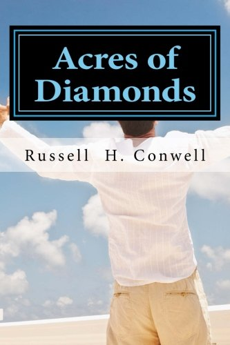 Read Online Acres of Diamonds pdf