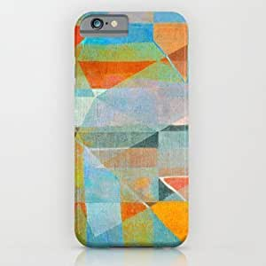 Society4s - Arraial iPhone 4s Case by Fernando Vieira