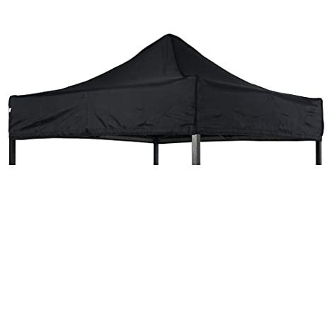 Image Unavailable  sc 1 st  Amazon.com & Amazon.com: American Phoenix Canopy Top Cover Replacement Cloth Only ...