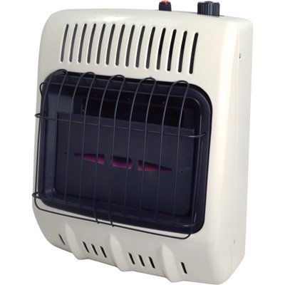 natural gas wall heater 10000 btu - 8
