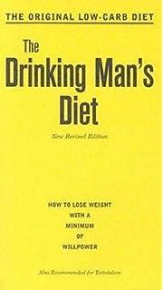 Caloric reduction weight loss food log sheet good book read