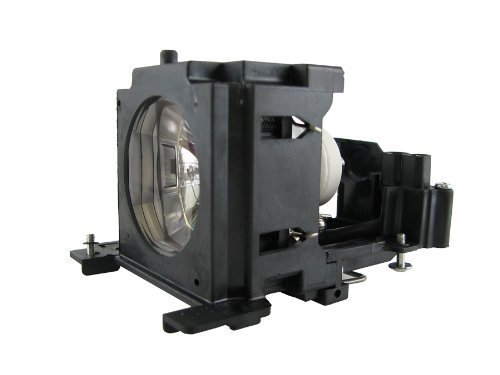 Projector Lamp for CPX260LAMP 165-Watt 2000-Hrs HS (Replacement)