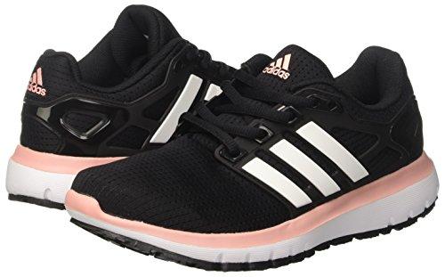 : Adidas Wtc Donne 'Nuvola Di Energia Wtc Adidas Scarpe Da Corsa 730289