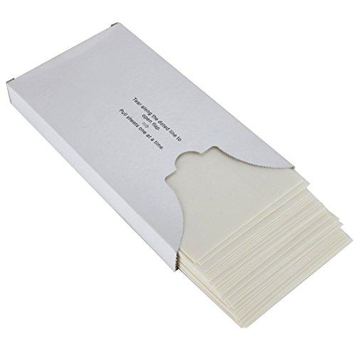 15 butcher paper cutter - 8
