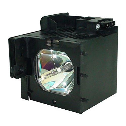 Lutema UX25951-P Hitachi DLP/LCD Projection TV Lamp (Premium)