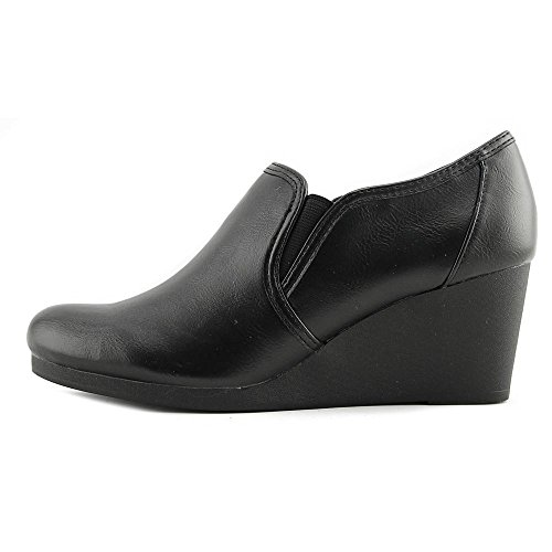 LifeStride Womens Never Black 1OAaiENq