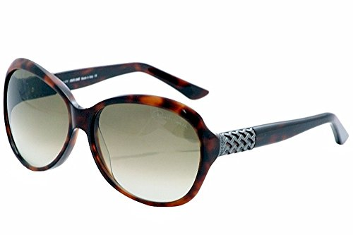 Roberto Cavalli Shades (Roberto Cavalli Sunglasses RC 594/S HAVANA 52P RC 594)
