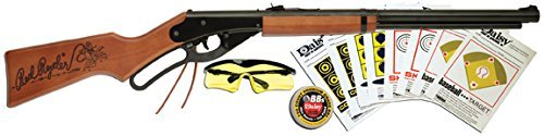 *Daisy Youth Line 4938K Red Ryder Fun Kit Air Gun Kit