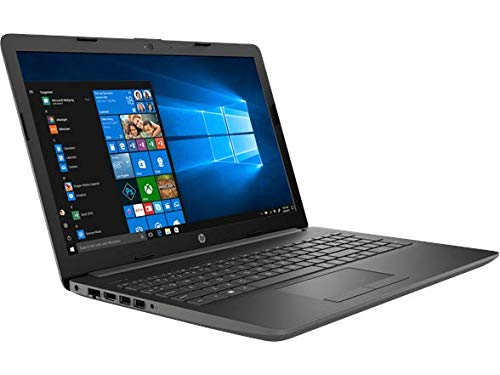 Amazon.com: HP 15-db0051od Notebook Laptop (Windows 10 Home ...