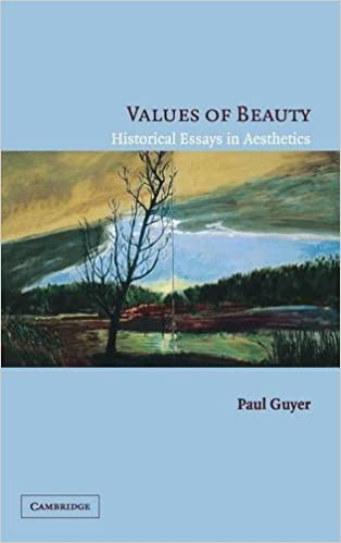 com values of beauty historical essays in aesthetics  values of beauty historical essays in aesthetics