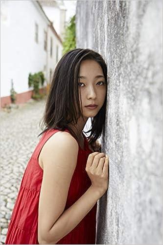 「畠山愛理 写真集」の画像検索結果