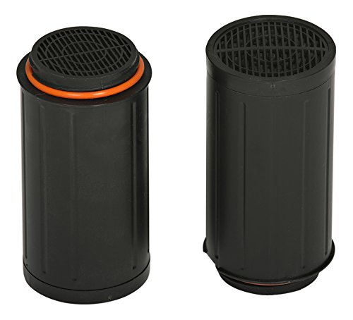 Food Cycler Replacement Filter, 2