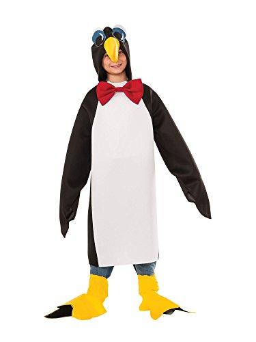 LW Penguin,null,7-10