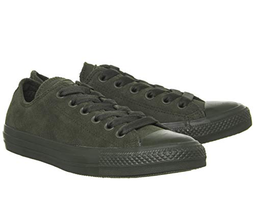Basses Vert All Sneakers Green Taylor Chuck utility Converse 316 Green utility Mixte Star Adulte XnxwSRnq8E