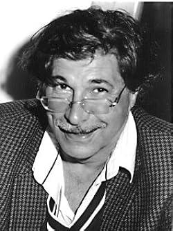 François Renouf de Boyrie