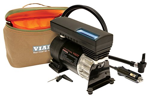 : VIAIR 78p Portable Compressor