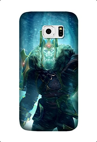Game DotA 2 pattern cases designed and show your personality by the Samsung Galaxy S6 Edge Plus/S6 Edge+ cases Design By [Clayton Gentry]