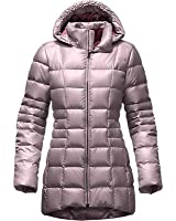 The North Face Women's Transit JKT