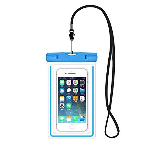 Aqua Waterproof Camera - 9
