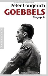 Joseph Goebbels: Biographie