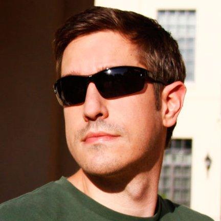 sunglasses for men sports  Amazon.com: Aloha Eyewear \