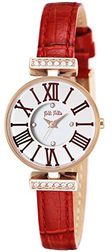 folli-follie-watch-dynasty-white-dial-wf13b014sswre-ladies