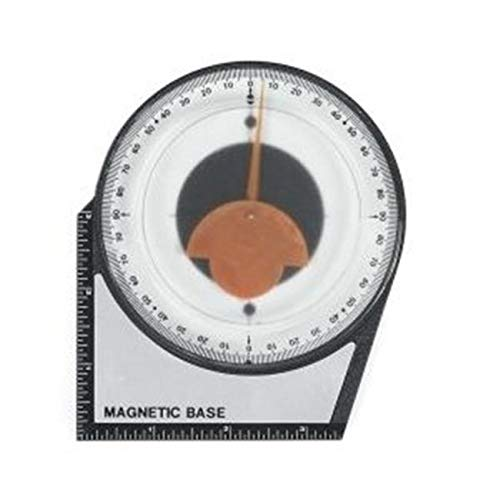 MAKEITHAPPEN Angle Finder to Measure Angles